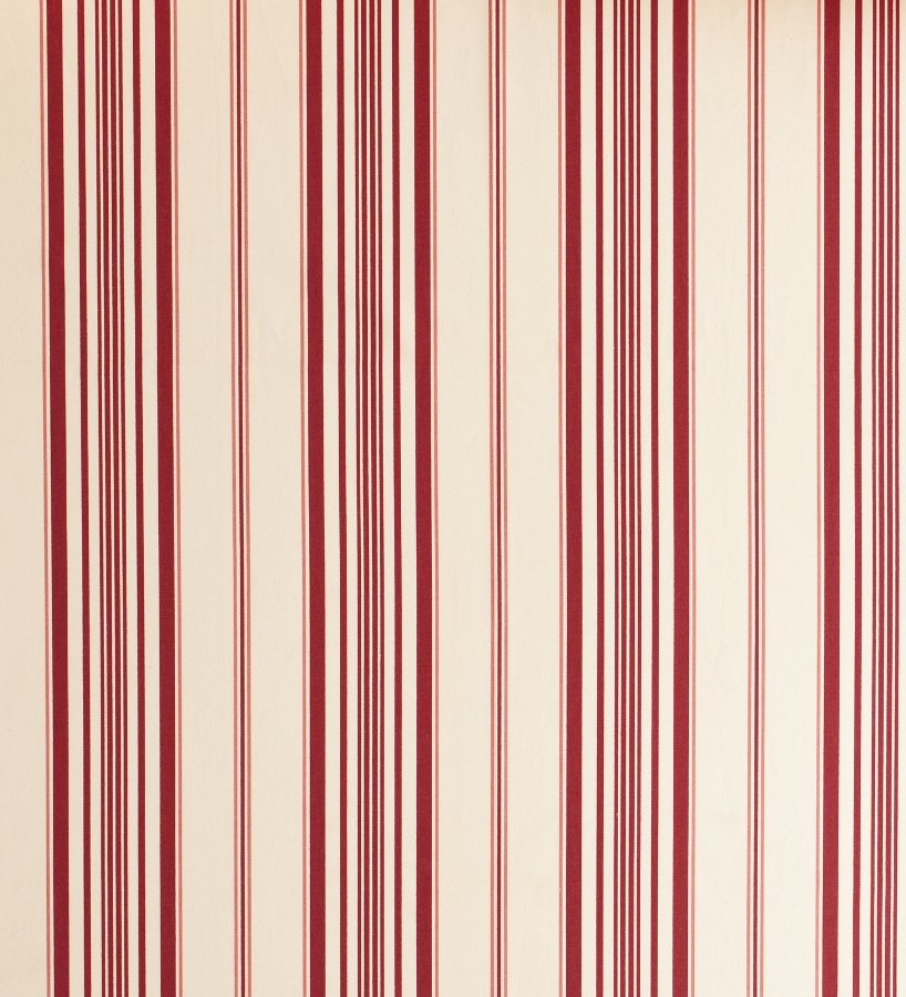 Curtain material decorate the house with beautiful curtains for Curtain fabric
