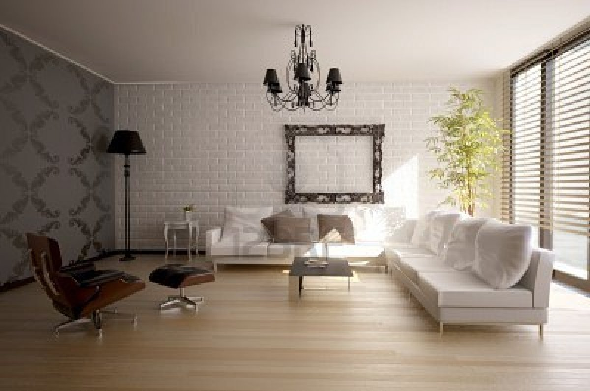 Best_modern_interior_design Home_interior Interior Wallpaper ...
